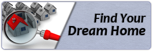 Find Your Dream Home, Ghazala Nuzhat REALTOR