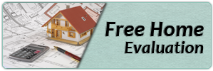 Free Home Evaluation, Ghazala Nuzhat REALTOR